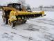snowgrr auger snow pusher   berlon