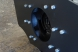 vibratory roller | blue diamond